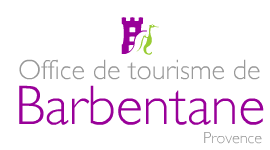 Office de tourisme de Barbentane - Provence